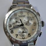 Ceas Victor Inox Swiss Army -249002 (7893)