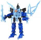 Robot Transformers Construct Bots Dinobots - Strafe A6159 Hasbro