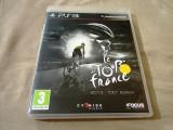 Le Tour de France 2013 100th edition, PS3, original, alte sute de titluri