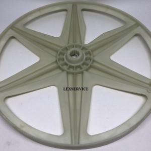 Fulie masina de spalat CANDY GO4 F106/L-S
