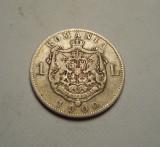 1 leu 1900