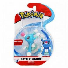 Pokemon figurina Brionne