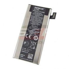 Acumulator nokia lumia 900/bp-6ew original swap
