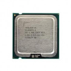 Procesor PC SH Intel Celeron 440 SL9XL 2.0Ghz