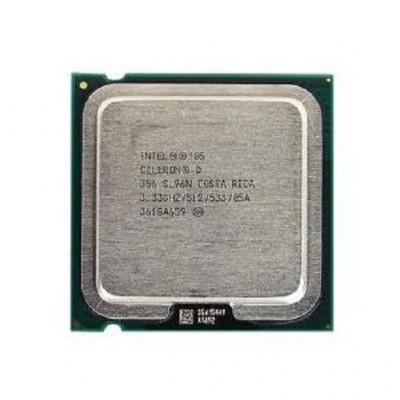 Procesor PC SH Intel Celeron 440 SL9XL 2.0Ghz foto