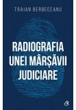 Radiografia unei marsavii judiciare, Curtea Veche