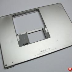 Bottom Case Apple Macbook Pro 15 A1226 620-3967 cu DEFECTE