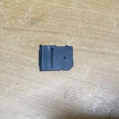 Suport Card Reder Laptop lenovo G580