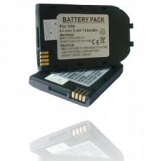 Acumulator Motorola V66