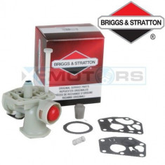 Carburator Briggs & Stratton seria 400, 500