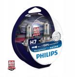 Bec halogen H7 Philips Racing Vision +150% 86104