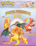 Joc retro Pokemon