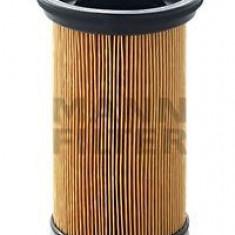filtru combustibil Mann PU742 Bmw 3 Compact (E46) 3 Touring (E46) 3 (E46)