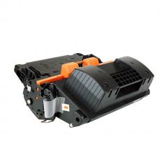 Cartus toner compatibil HP CC364X HP64X HP 64X