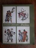Perlino - Edouard Laboulaye /  R4P1F