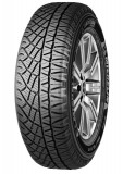 Anvelope Michelin Latitude Cross 215/70R16 104H Vara