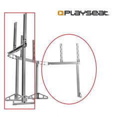 Stativ Playseat TV Stand Pro 3S