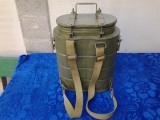Rucsac Marmita Militara 1987