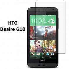 Folie Sticla HTC Desire 610