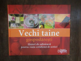 VECHI TAINE GOSPODARESTI-READERS DIGEST