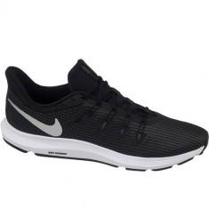Adidasi Barbati Nike Quest AA7403001