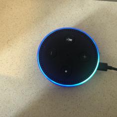 Amazon Alexa,gadget wifi