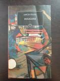 HULIGANII - Mircea Eliade (Jurnalul National)