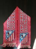 Fular fotbal: Atletico Madrid, De club