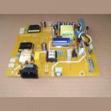 Cumpara ieftin Modul de alimentare Nou Monitor ACER V173V 55.LBY0B.012