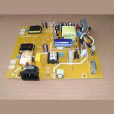 Modul de alimentare Nou Monitor ACER V173V 55.LBY0B.012