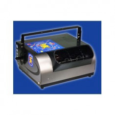 Pustefix - Masina profesionala pentru baloane de sapun - Z30