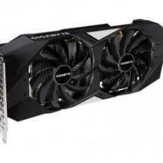Placa video GIGABYTE GeForce RTX 2060 SUPER™ Windforce, 8GB, GDDR6, 256-bit