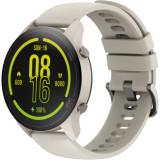 Cumpara ieftin Smartwatch Mi Watch Global Beige Bej, Xiaomi