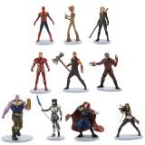 Figurine Marvel's Avengers: Infinity War Deluxe