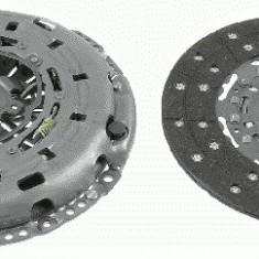Kit ambreiaj Fiat Ducato diesel 2.3, 3.0 dupa 2006 10693