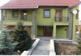 De vanzare Vila zona Rezidentiala Sibiu