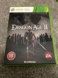 Dragon Age II, Xbox 360, original, alte sute de titluri