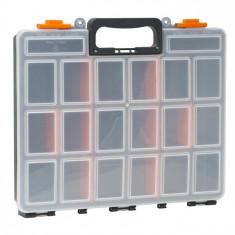 Geanta organizator profesional380x330x60mm