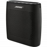 Cumpara ieftin Boxa Portabila Wireless Bluetooth Soundlink, Buton Control Volum, Mufa Jack 3.5 mm, Negru