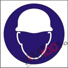 Protectie obligatorie a capului(2)