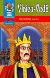 Vlaicu-Voda - Alexandru Davila