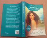 O iubire celebra - Sabrina Jeffries