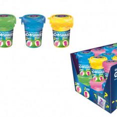 Slime fosforescent-Gooshakes PlayLearn Toys