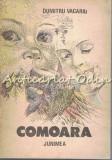 Cumpara ieftin Comoara - Dumitru Vacariu