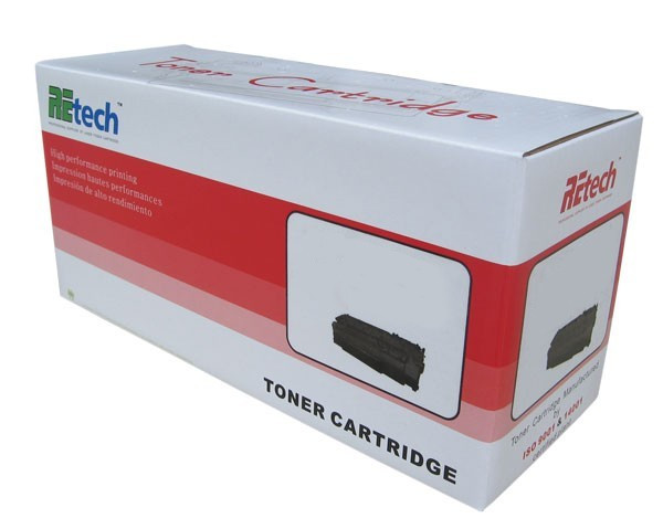 Cartus toner compatibil Xerox Workcentre 3119 109R00746