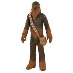 Figurina SW Clasic Chewbacca, 50 cm, 3 ani+