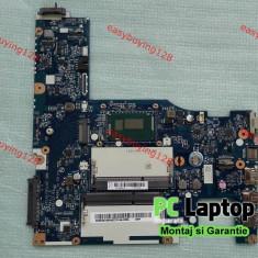 Placa de baza Lenovo G50-70 ACLU1 ACLU2 i3