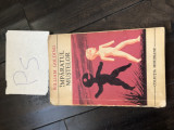 Cumpara ieftin William Golding - Imparatul mustelor Ps