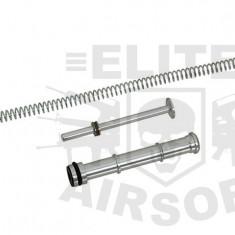 Set Upgrade M160 VSR/BAR10/MB02/03/07/09 [WELL]