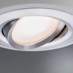 Plafoniera LED tip spot Argun I